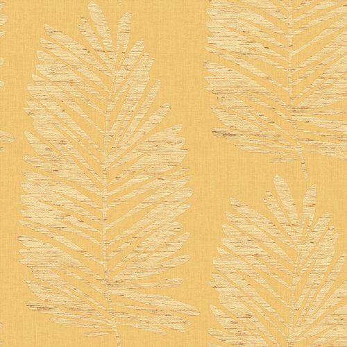 tommy bahama grasscloth