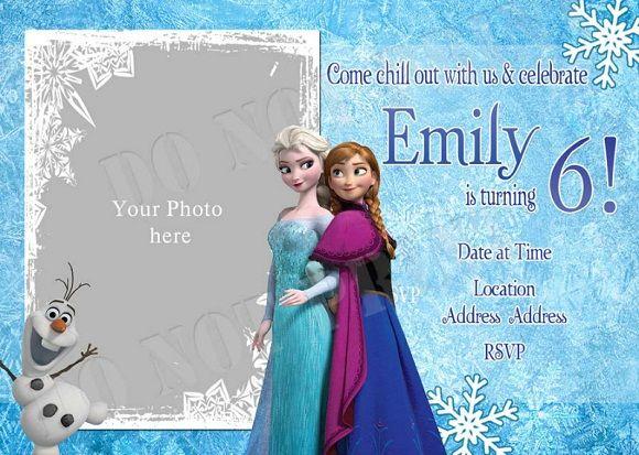 download elsa frozen birthday party