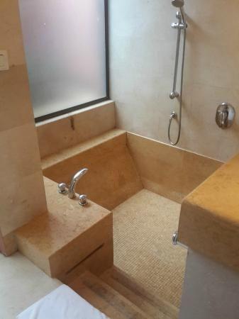 Sunken Bathtub   Google Search