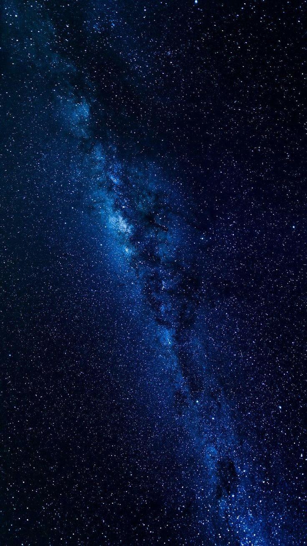 , milkywaygalaxygod Galaxer, Yttre rymden, Rymden