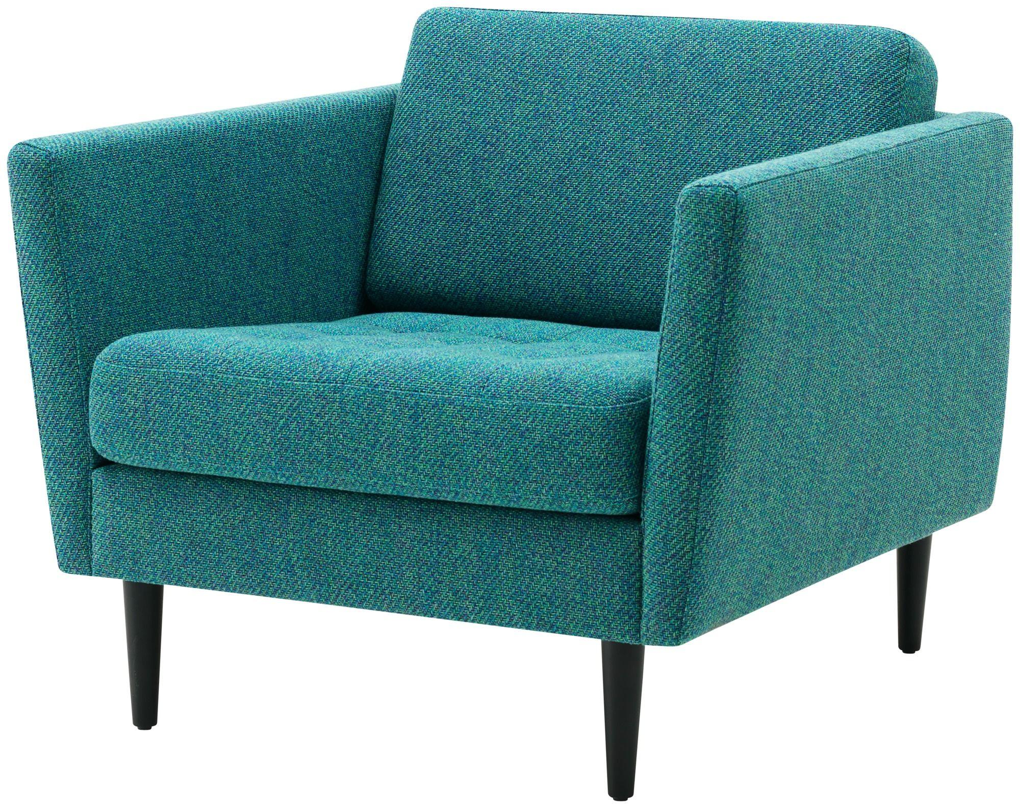 beautiful boconcept meubles pour votre salon with boconcept meubles. Black Bedroom Furniture Sets. Home Design Ideas