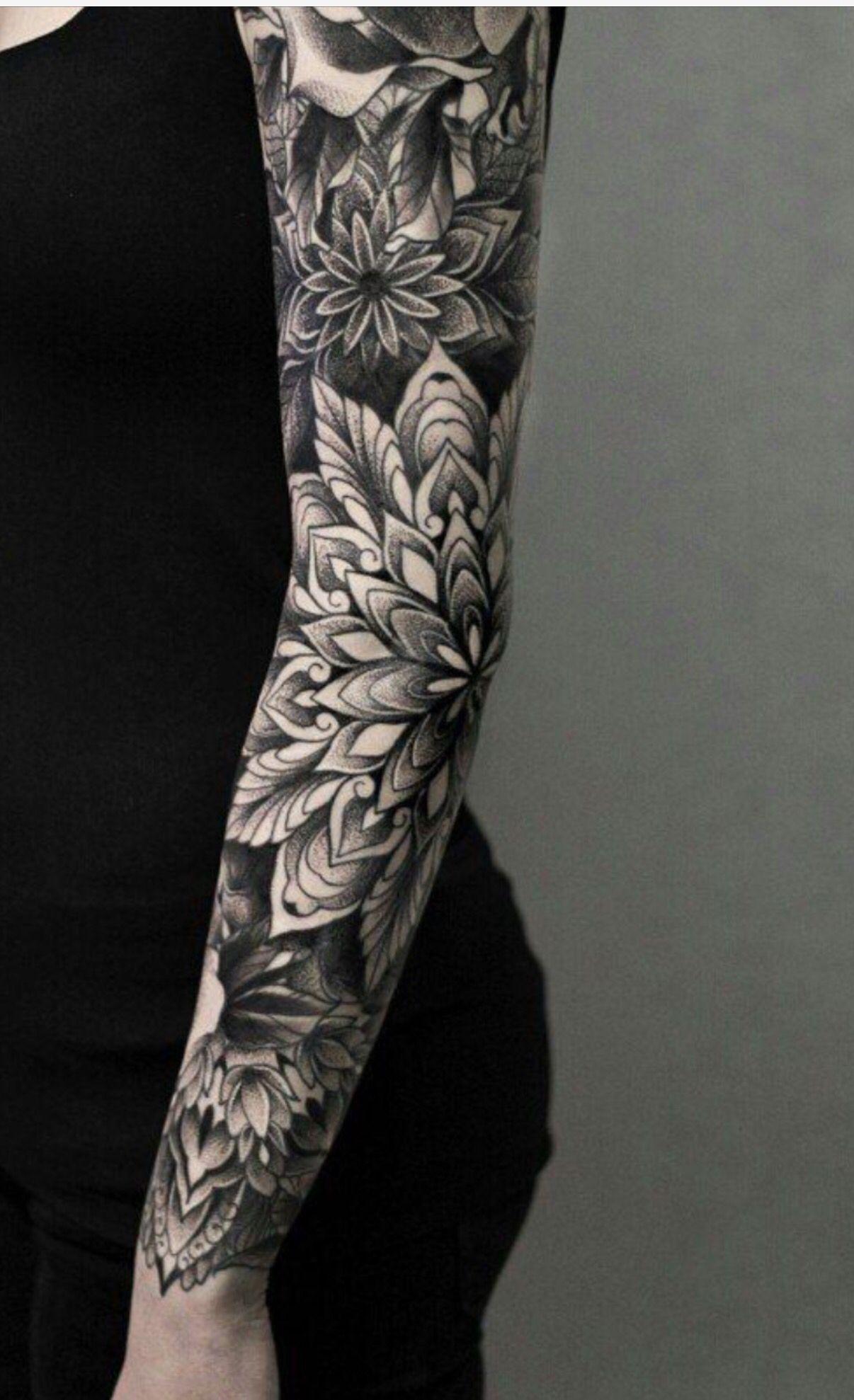 Pin De Ariana Vargas En Tatuajes Ideas Tatuajes border=
