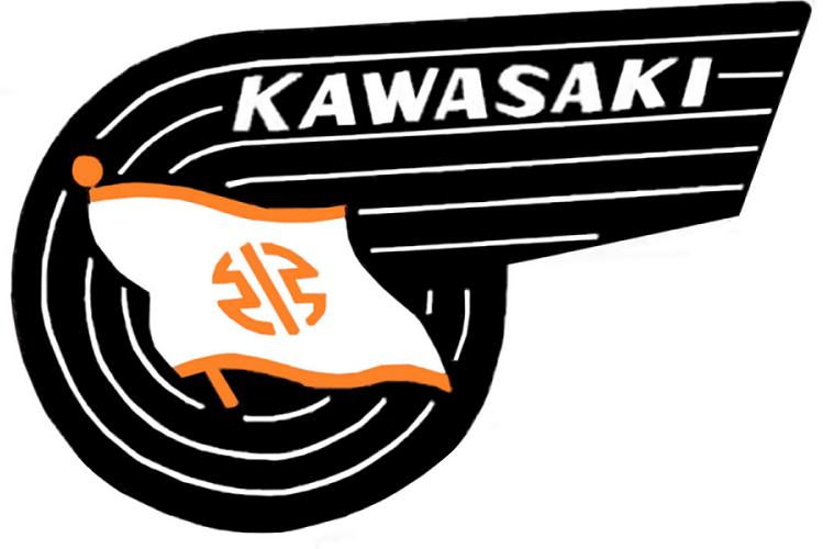 Kawasaki Motorcycles Kawasaki Motorcycles Motorbike Logo Kawasaki Bikes
