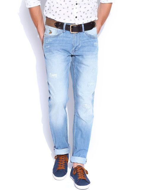 Pin By Ibutters On Ibutters Mens Jeans Polo Assn Mom Jeans