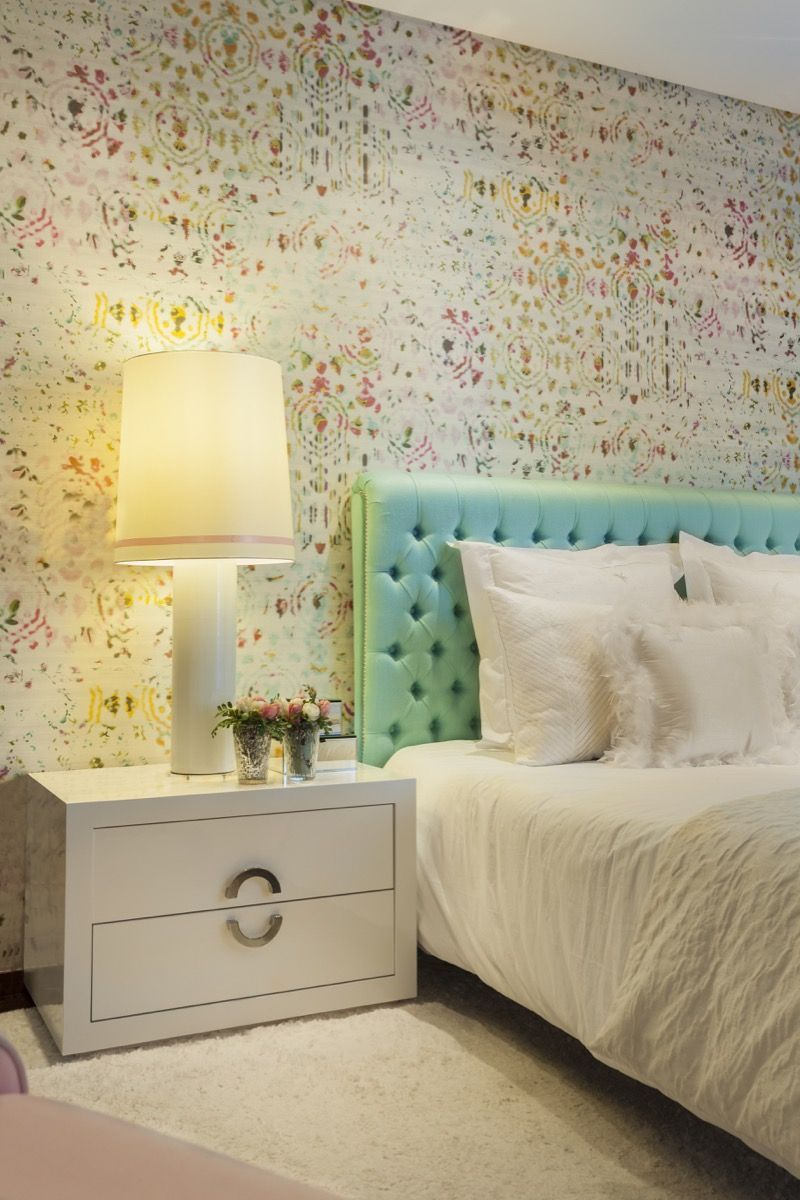 My 3d Room Design: INTERDESIGN_DECORAÇÃO INTERIORES_MOBILIÁRIO 6_MAFARRICOS