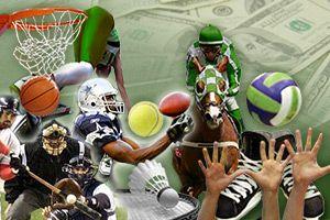 Berhasil Memprediksi Dengan Tip Betting Olahraga ini