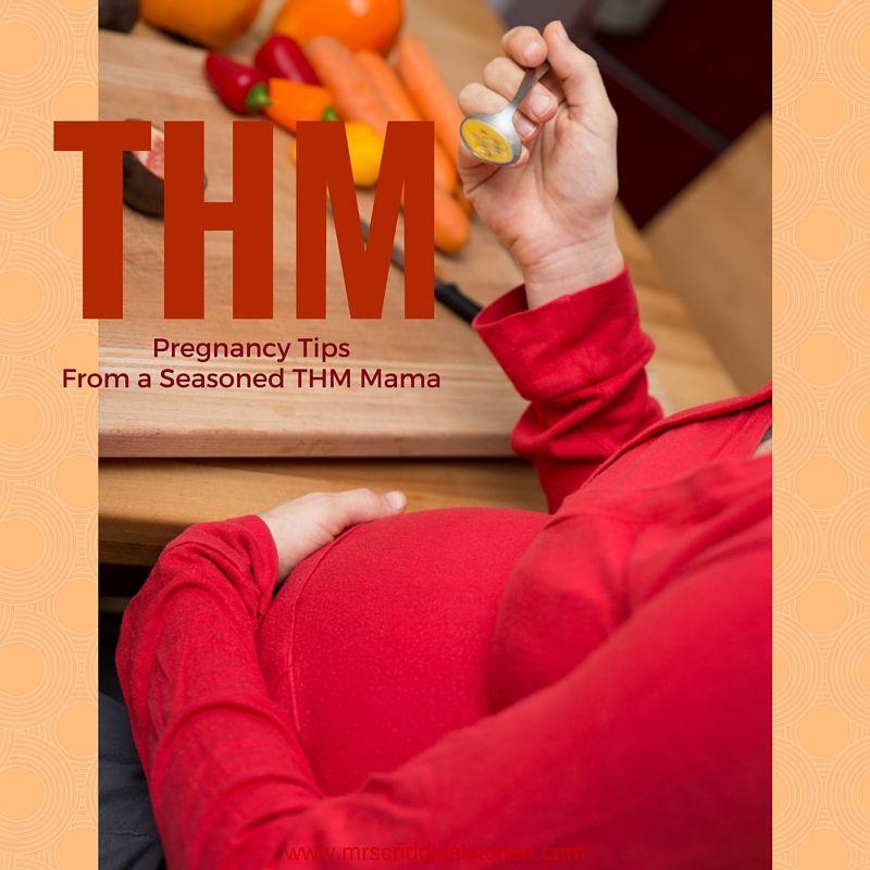 Pin on THM Recipes