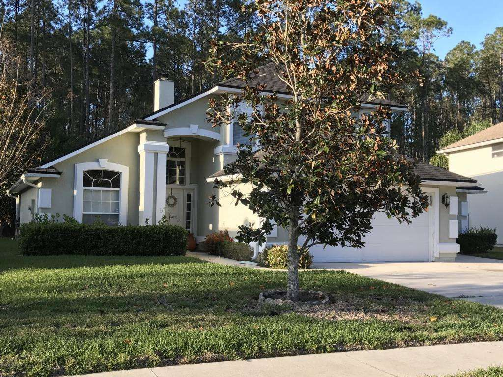 Homes In Jacksonville Fl Renting a house, Cheap homes