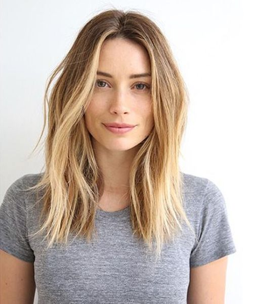 Perfect Fall Haircuts for Women