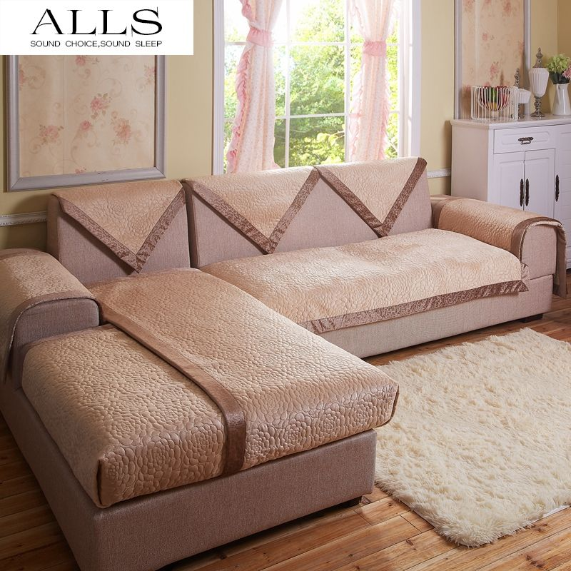 Resemblance Of Awesome Slipcovers For Sectional Couches Sectional Couch Cover Pet Sofa Cover Leather Couch Sectional