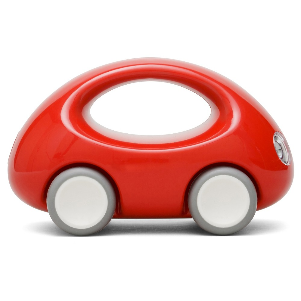 Toys car for boy  Kid O Go Car Toy  Red Toy Vehicles  Toy Cars and Products