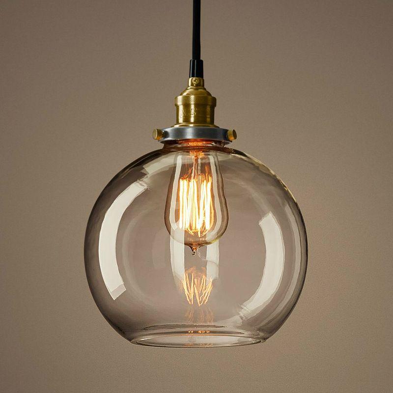 2015 Light Fixtures The Nordic Ikea Lighting Retro Personality