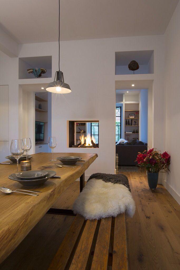 Photo of Cucina – # Controlla di più su raum.pinfuture.co … – Benvenuto nel Blog