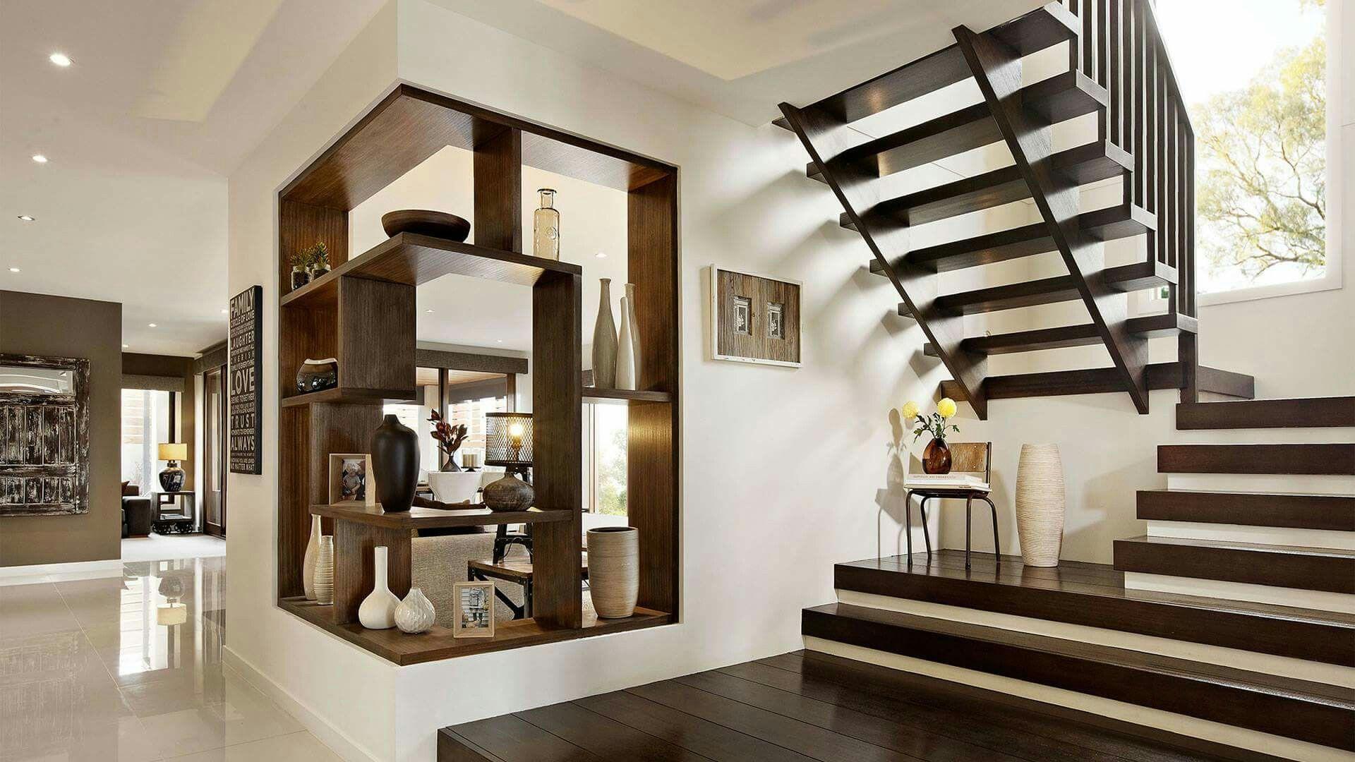 Home interior stairs pin by sayumi juarez on interiorismo  pinterest