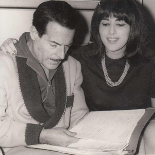 Thatisentertainment On Twitter Egyptian Actress Arab Celebrities Egyptian Movies