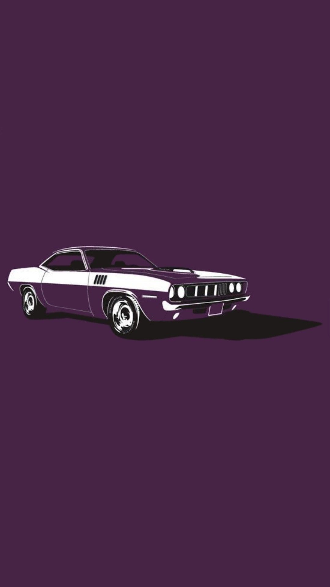 Pin By Lobo Visual Design Studio On American Muscle Rides Art Cars Classic Cars Muscle Car Drawings