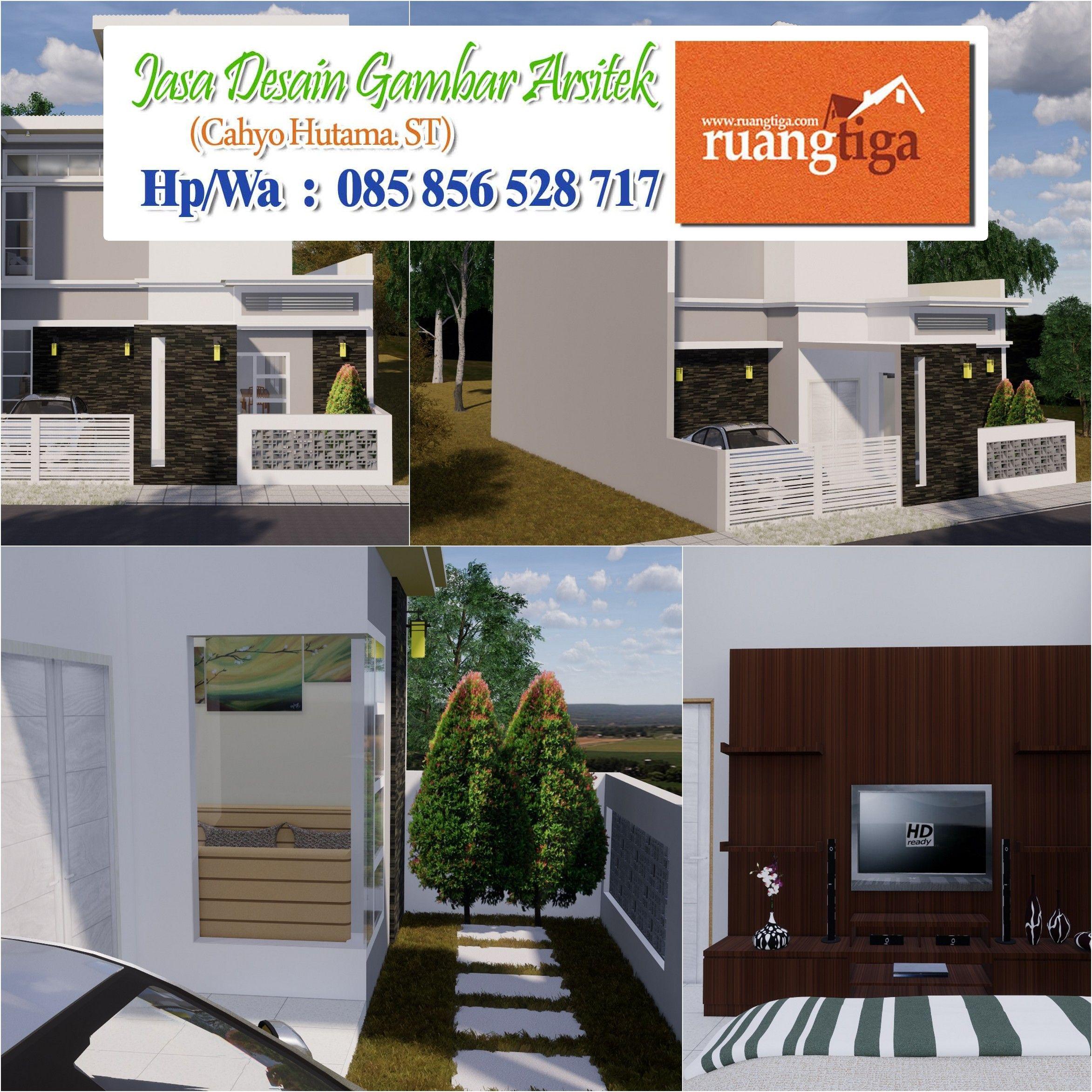 085856528717 Jasa Buat Gambar Rumah 3d Jasa Arsitek Rumah Bogor Jasa Arsitek Kota Banda Aceh Di 2020 Arsitek Renovasi Rumah Desain
