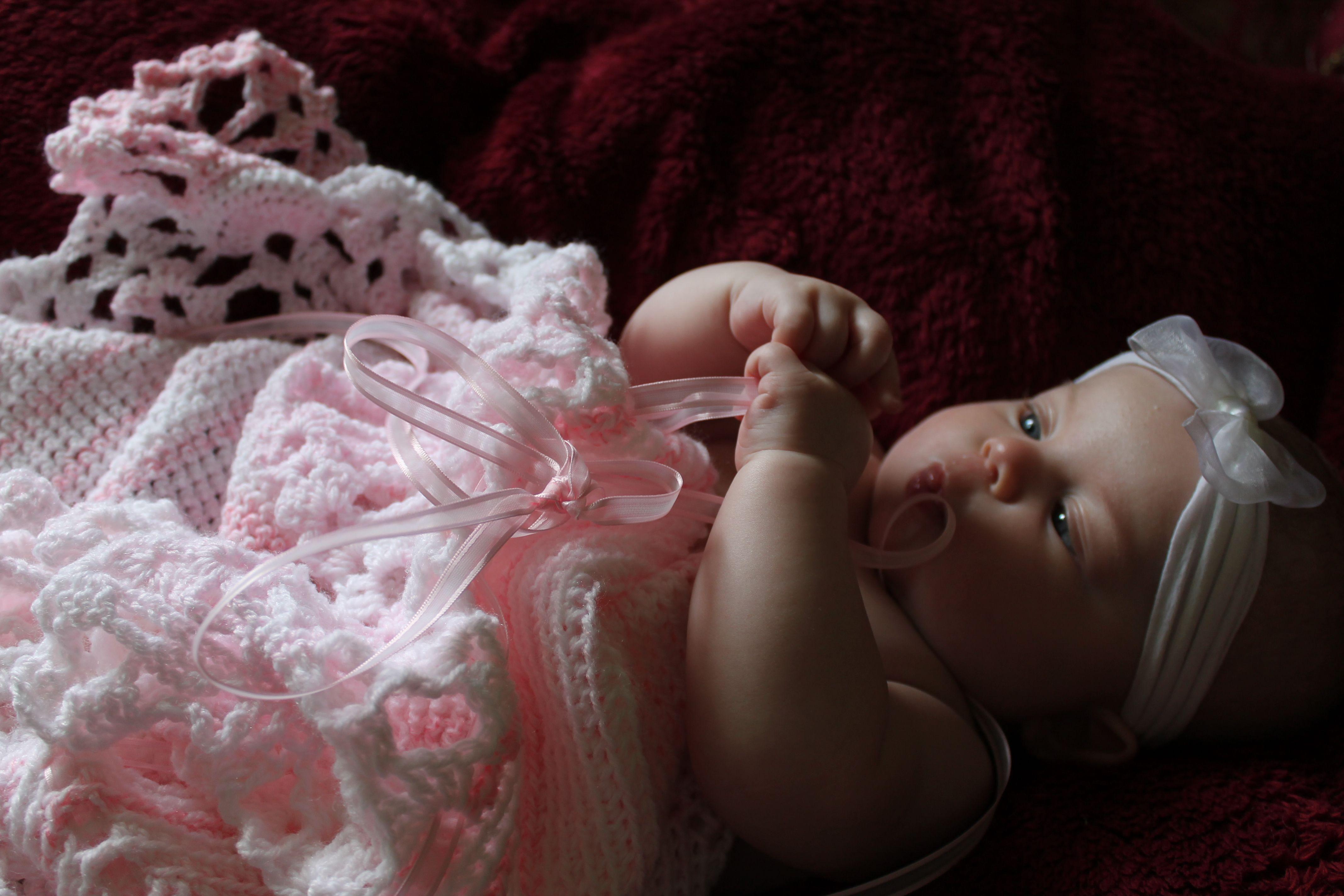 aubrey belle | pictures i love! | pinterest | belle and aubrey o'day