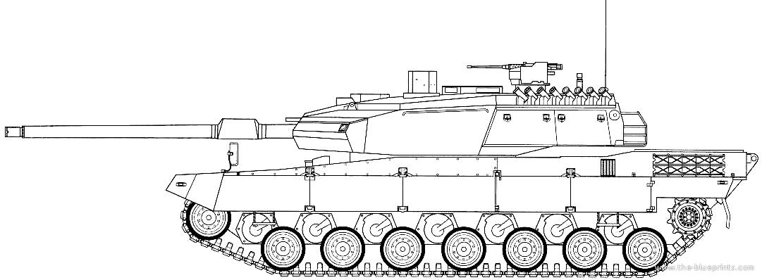 Altay Main Battle Tank Mbt Battle Tank War Tank Tank