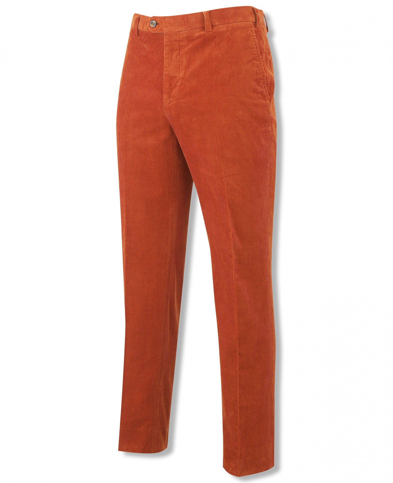 TROUSERS - Casual trousers SAVILE ROW Qj80kqzh