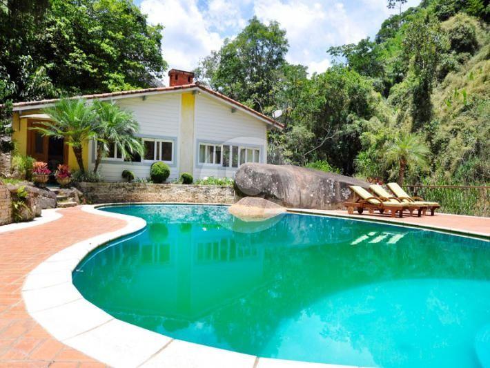 Judice Araujo Imoveis Venda Itaipava Itaipava Casas House