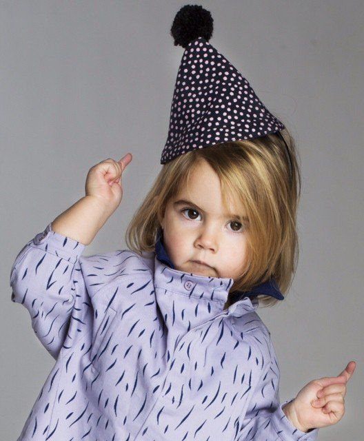Koolabah-childrens clothing
