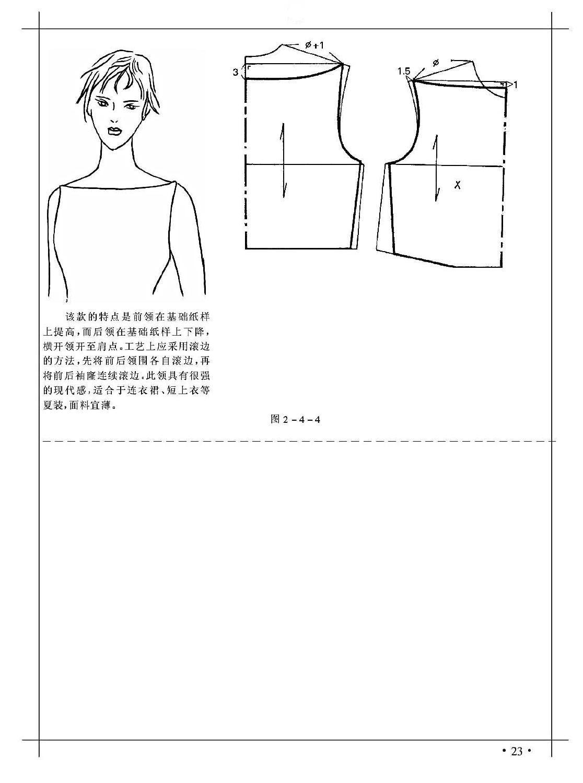 Practical handbook collars by Svet Lana - issuu