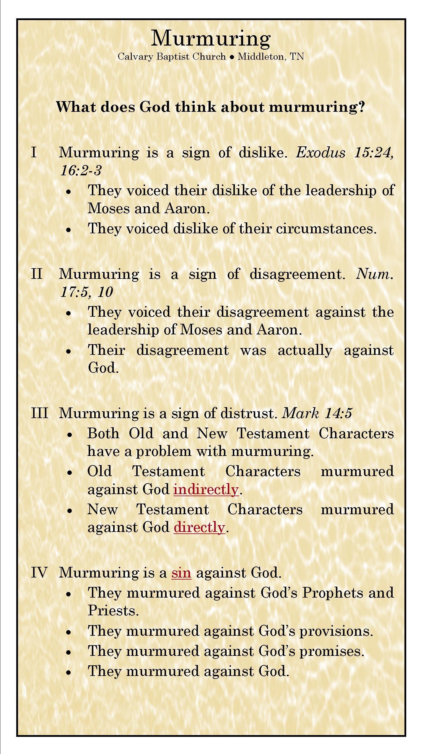 BLAMELESS - Definition from the KJV Dictionary