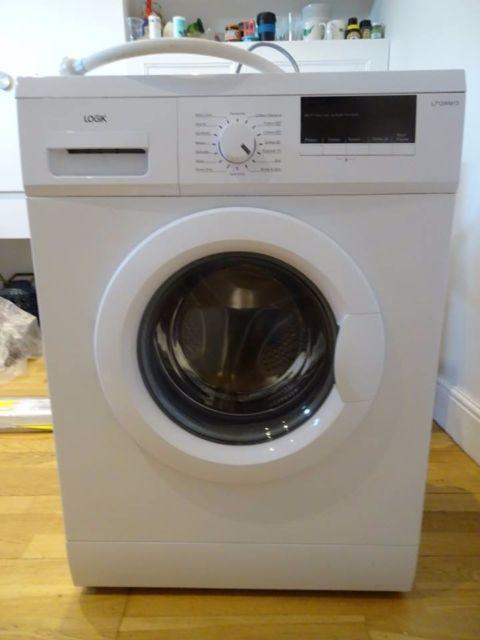 Pin by Will Wright on Stuff to buy | Washing machine ...