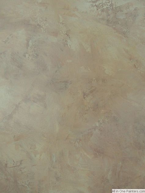 Fort Myers Faux Painting Finishes include Color Washes, Rag Finishes, Faux  Marble, Metallics