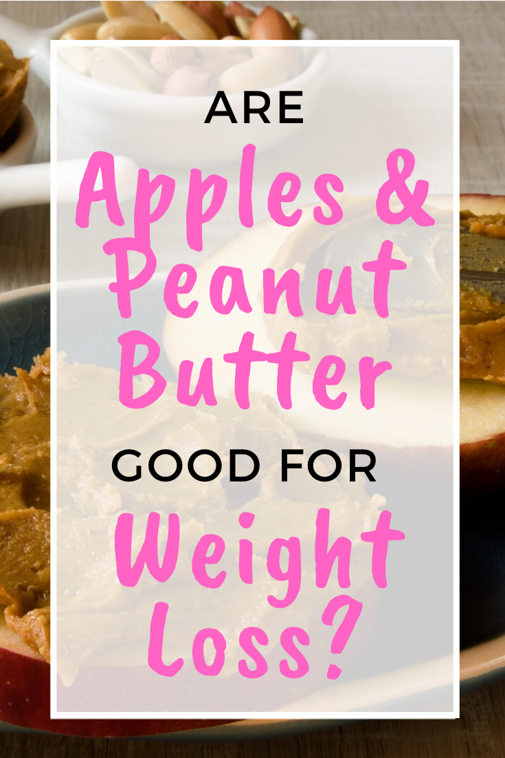 Pin On Best Of Weight Loss Made Practical