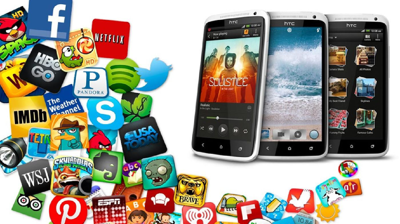 10++ Game development company in india information