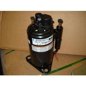 Tecumseh Rga5467exv 100 078 1 2 Ton Ac Hp Rotary Compressor 265 60 1 R 22 By Tecumseh 121 00 1 2 Ton Rotary Ac Hp Compressor Volt 265 Hertz 60 P Con Immagini