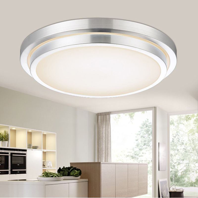 premium selection 76b2f a50b8 Kitchen Light Fittings cheap kitchen lights within awesome ...