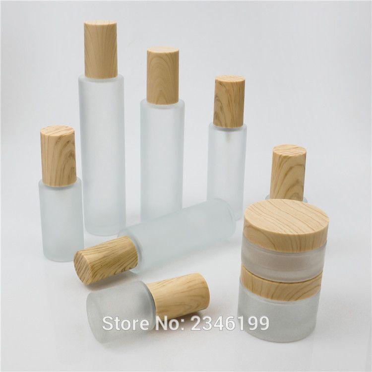 10-PACK Set Black Ultraviolet Glass Bottle w//Glass Ball Roll on Tip Infinity Jars 10 Ml .34 fl oz