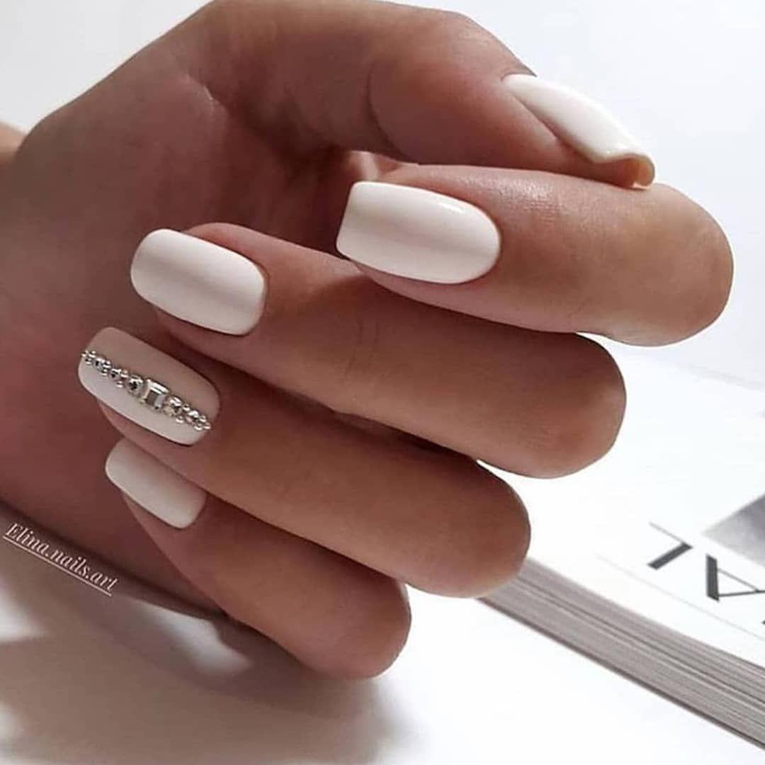 32 Eye Catching Nail Design Ideas Perfect For Winter Nails Nailart Winternails Millions Grace Nail Polish Colors Vintage Nails Best Nail Polish