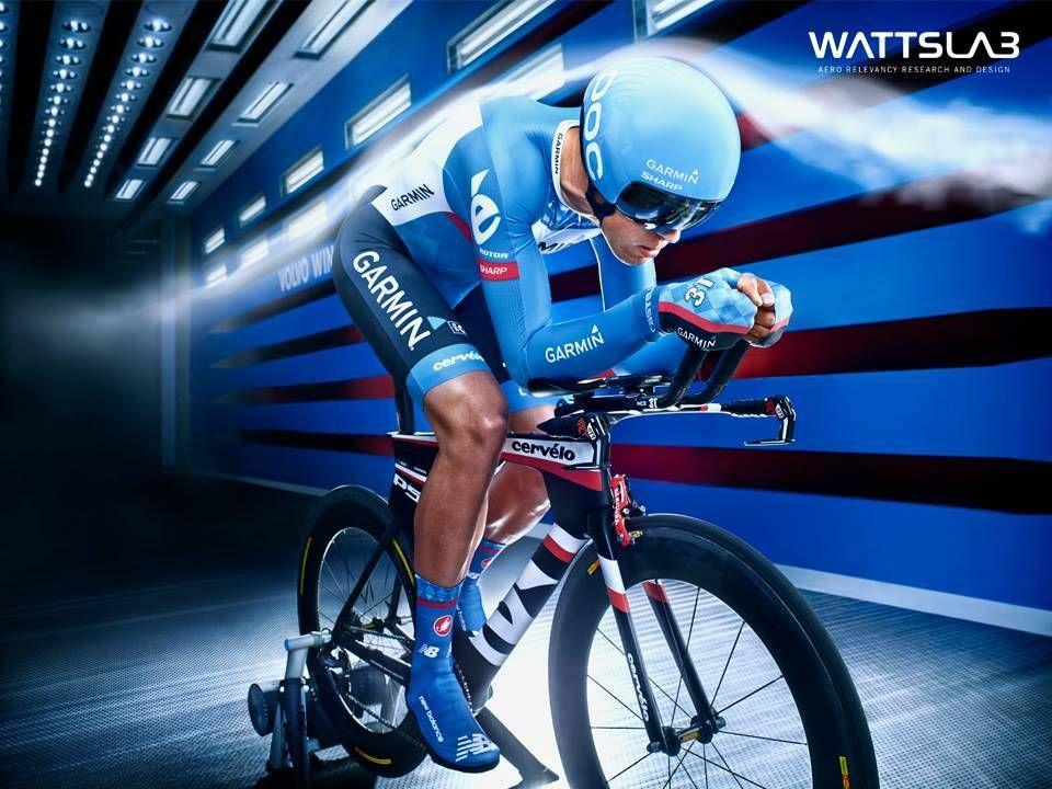 Poc Cerebel Aero Road Bike Time Trial Helmet Review Information Bike Riding Benefits Bike Comfort Bike