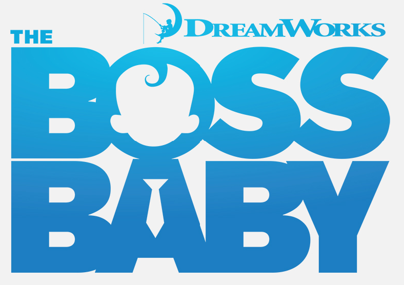Pin By Crafty Annabelle On The Boss Baby Printables Boss Baby Baby Logo Baby Birthday Party Boy