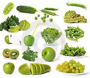 frutas verduras beneficios propiedades y usos minerales en frutas y verduras