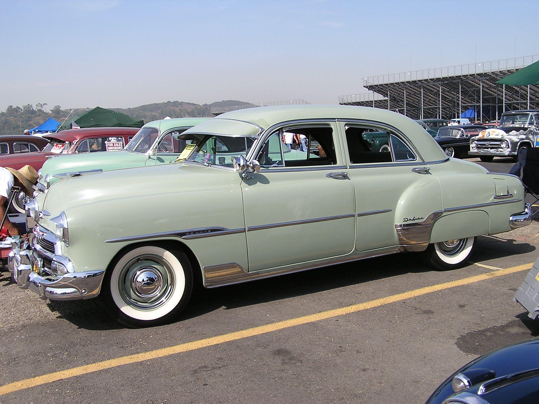 I Want A Visor For Mine Soooo Bad Chevy Classic Cars Classic