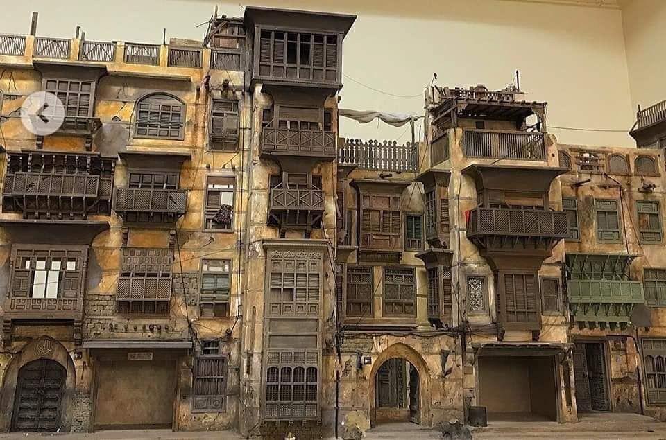 Pin von Ben al'Habib auf Orient Haus&Deko Haus deko