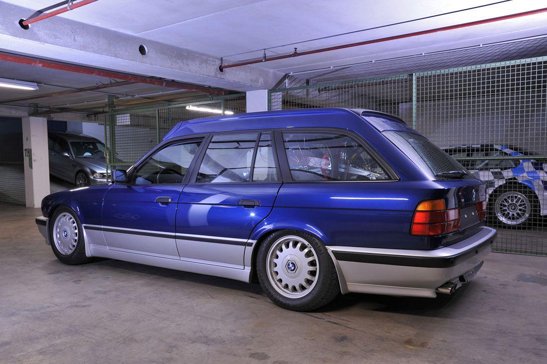 garage-004.jpg (1100×732)