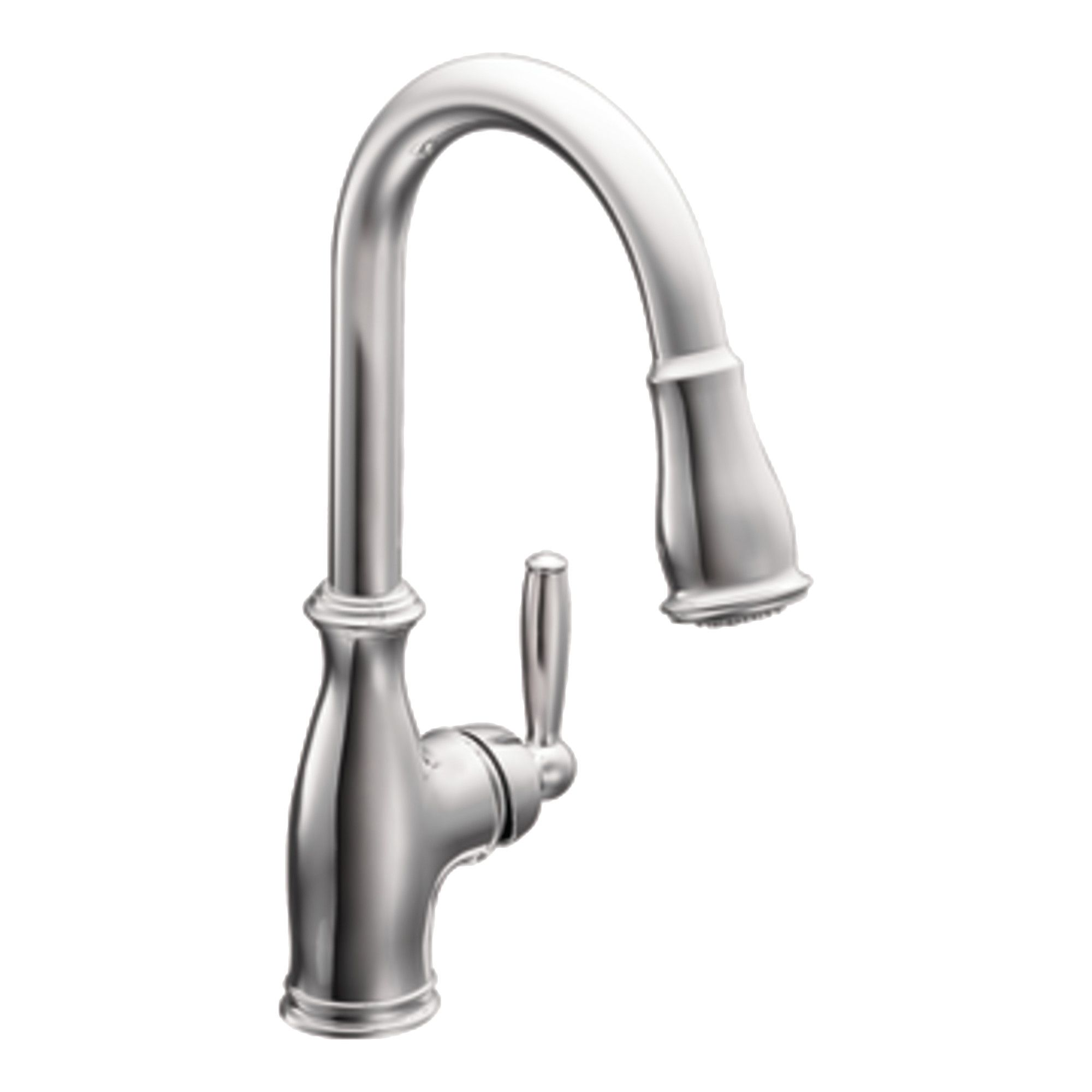 repair parts size leaking kitchen out of instructions down o spare leaky bathroom to spout handle full astonishing base fix pull around dripping a single sink how faucet is moen rings my