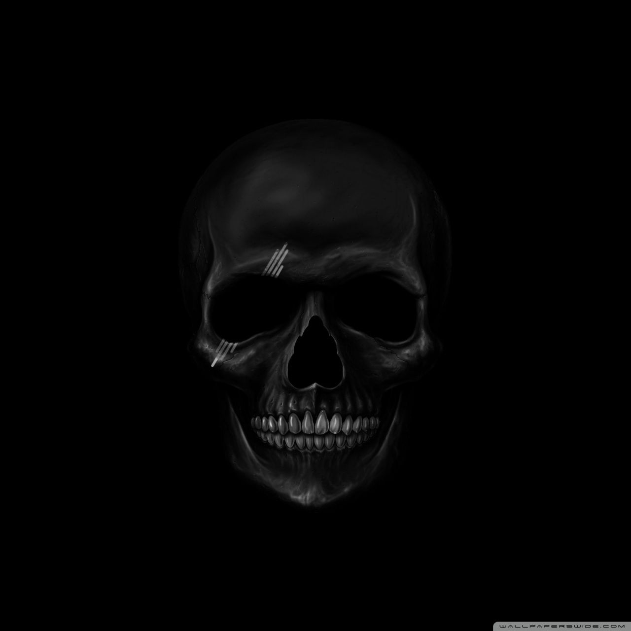 Dark 1080p Wallpapers For Android