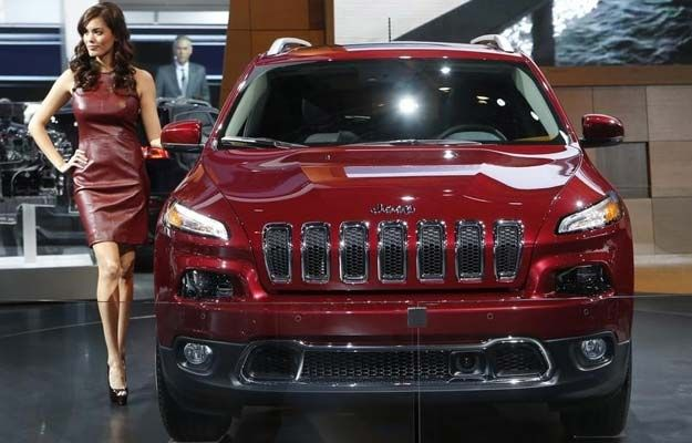 Carsource2015 Com 2015 Jeep Cherokee For Price