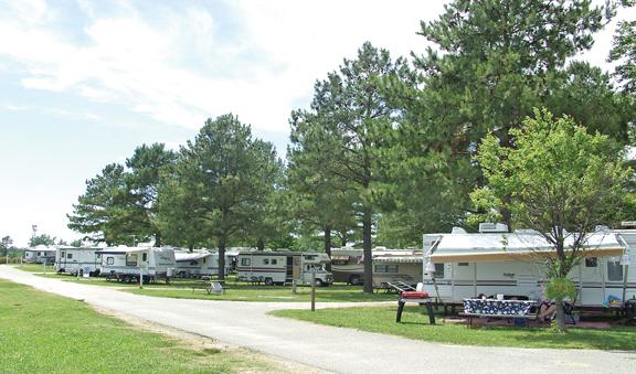 Williamsburg Campark Williamsburg Va Passport America Campgrounds Camping Club Camping Places Camping World
