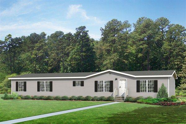 virtual tours clayton homes of marion marion il new traylors rh pinterest com Clayton Modular Homes Floor Plans New Model Homes Virtual Tours