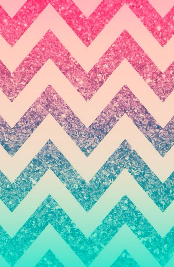 Cute Wallpapers Ombre Wallpaper Iphone Chevron Backgrounds