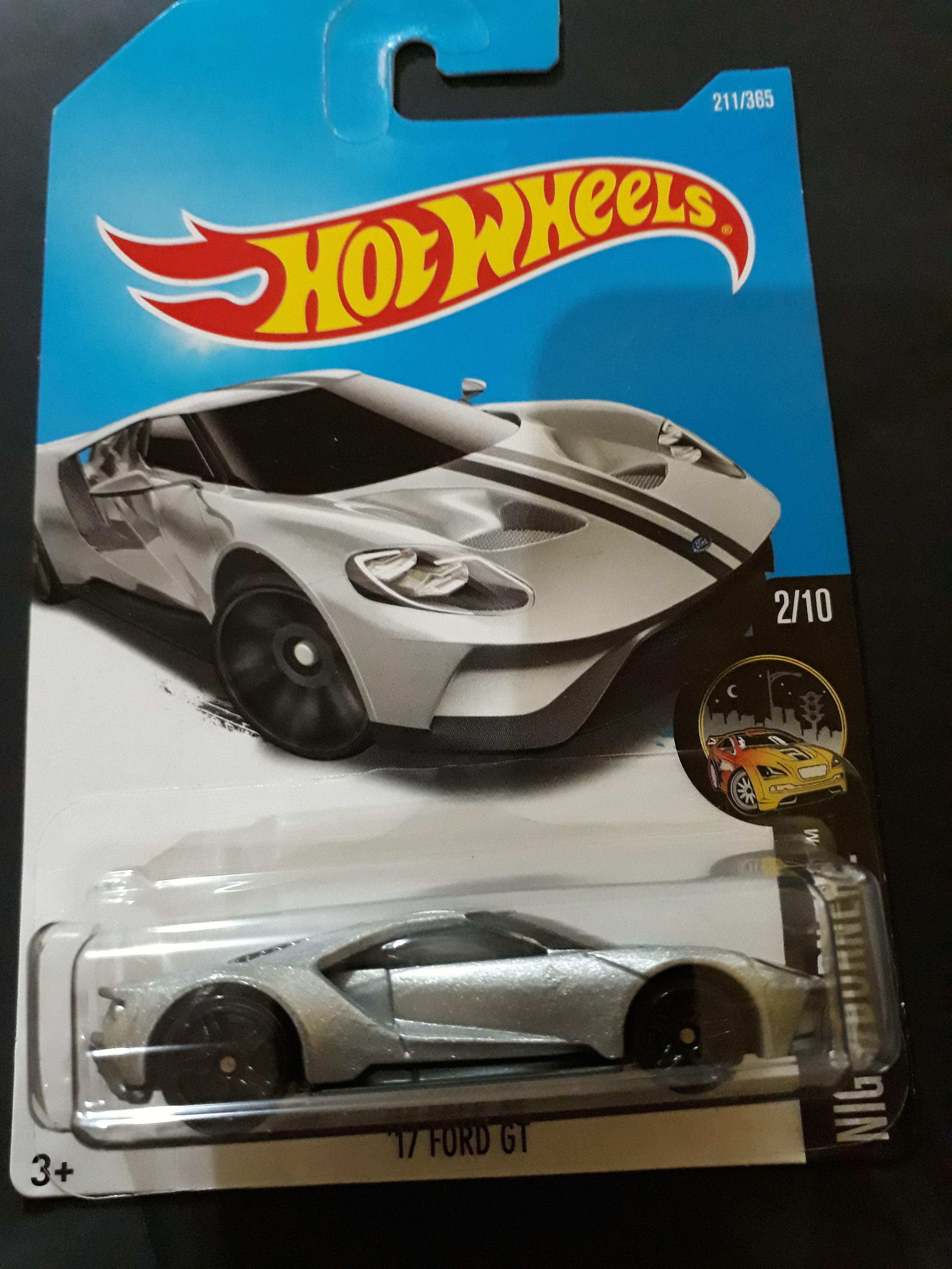 211 365 Hot Wheels Garage Hot Weels Hot Wheels Cars