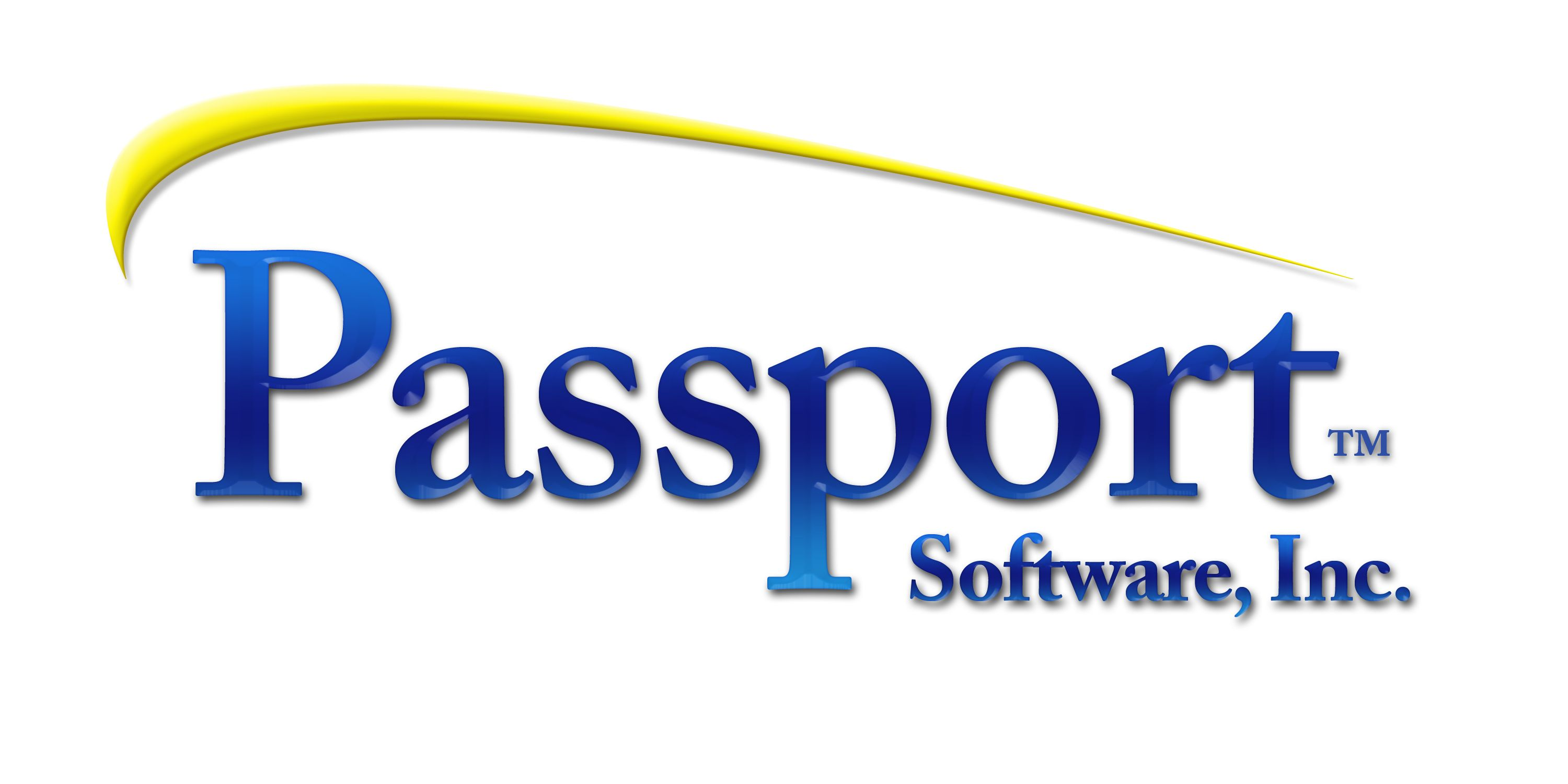 Business software, Accounting software, Manufacturing